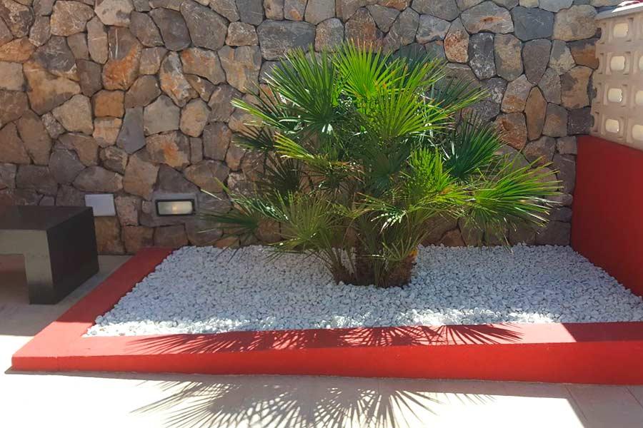 aridos-jardineria-hotel-mallorca-01