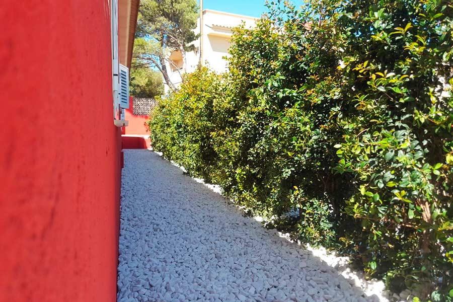 aridos-jardineria-hotel-mallorca-02