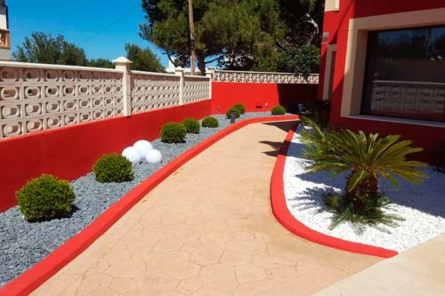 aridos-jardineria-hotel-mallorca-03