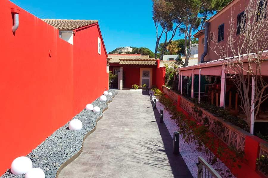 aridos-jardineria-hotel-mallorca-04