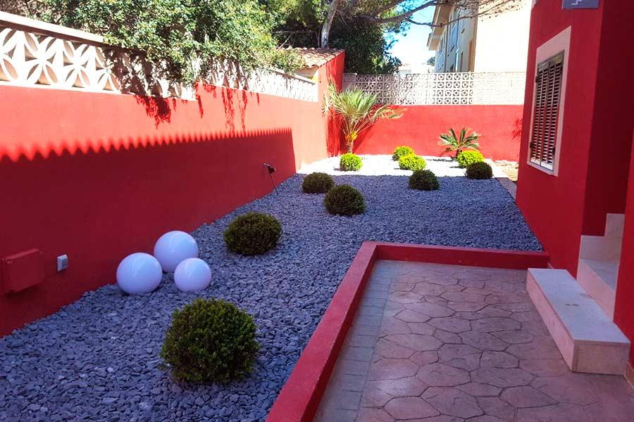 aridos-jardineria-hotel-mallorca-05