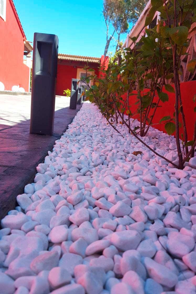 aridos-jardineria-hotel-mallorca-08