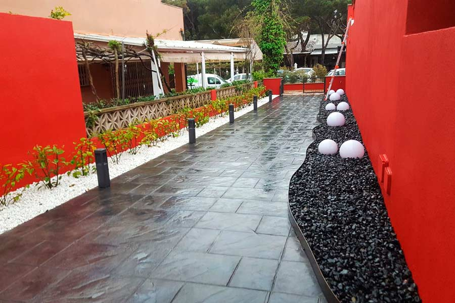 aridos-jardineria-hotel-mallorca-10