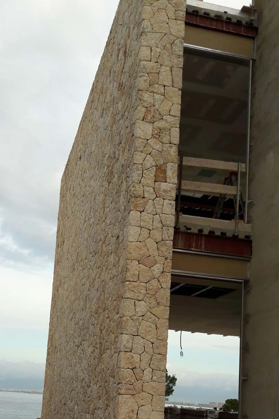 piedra-exterior-interior-mallorca-01
