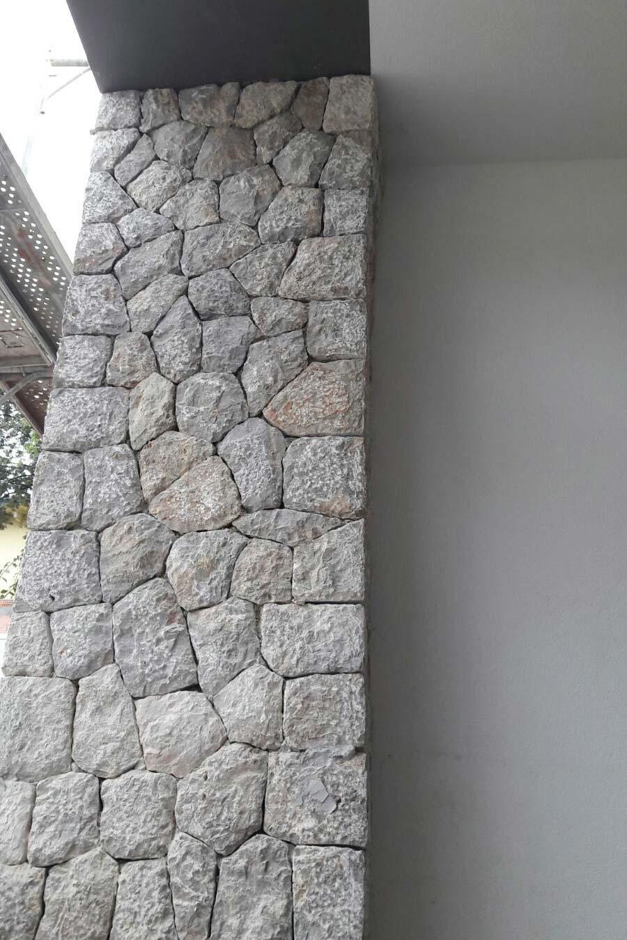 piedra-exterior-interior-mallorca-02