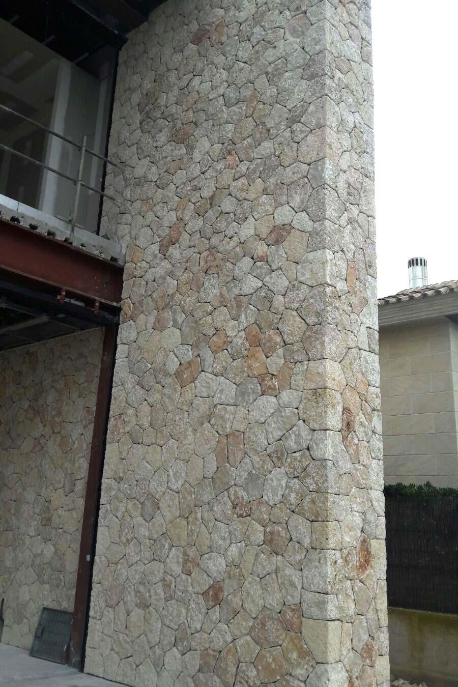 piedra-exterior-interior-mallorca-03