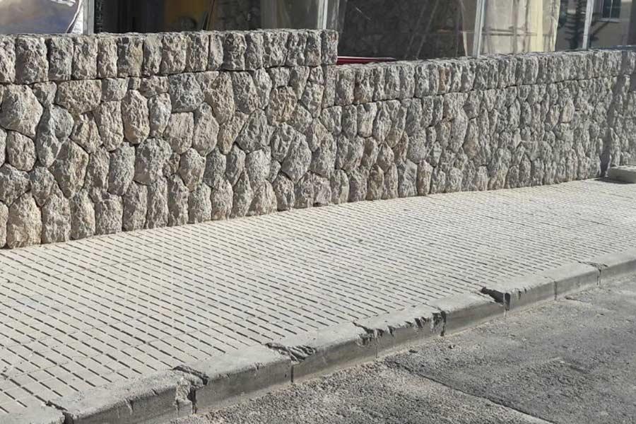 piedra-exterior-interior-mallorca-04