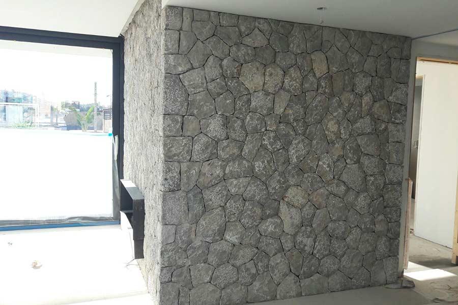 piedra-exterior-interior-mallorca-05