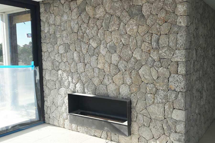 piedra-exterior-interior-mallorca-06