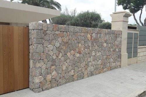 piedra-exterior-interior-mallorca-07