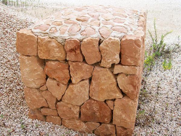 piedras-de-forro-mallorca
